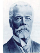 Jules Henry Fayol
