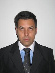 Prof. Marco Antônio
