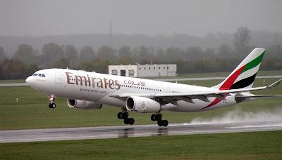 2016: Las mejores 10 aerolíneas del mundo