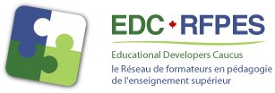 Educational Developers Caucus Resource Review