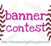 BANNER CONTEST