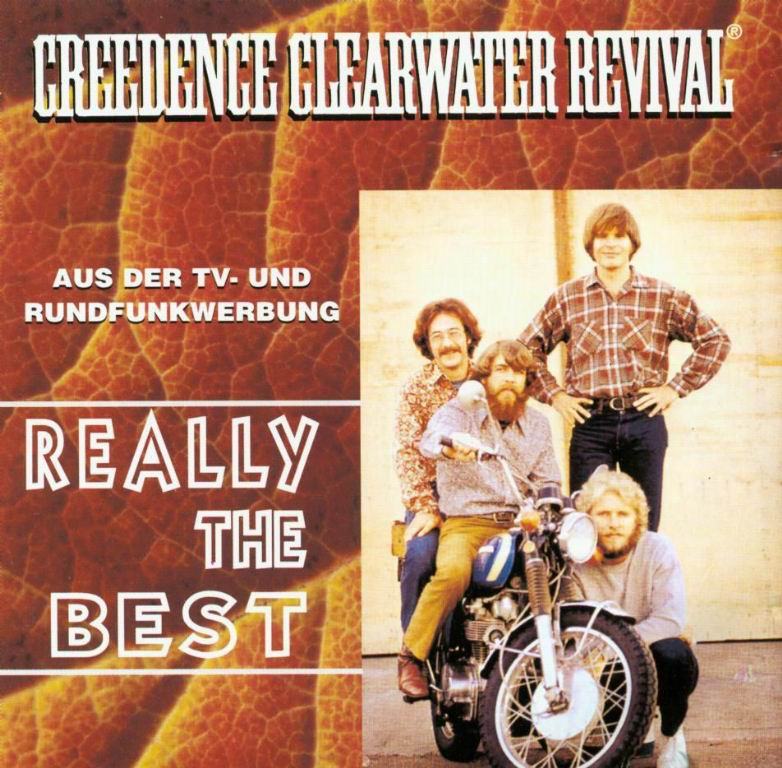 [Creedence+Clearwater+Revival+-+1994+-+Really+The+Best+(Limited+Gold+Edition).jpg]