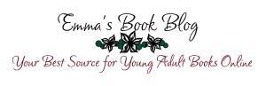 Emma's Book Corner - EBC