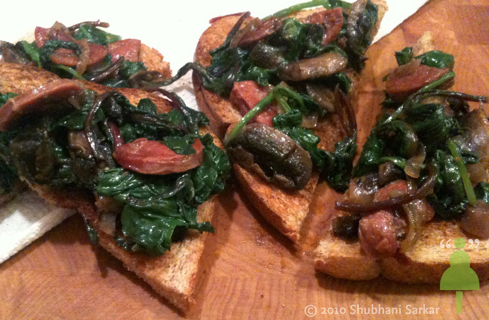 buttered spinach with vinegar recipes dishmaps buttered spinach ...