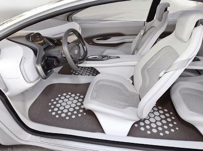 World Concept Cars  03 07