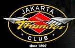 Jakarta Thunder Club