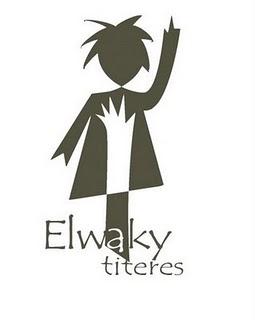 TITERES ELWAKY