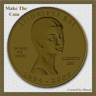 Make The Coin
