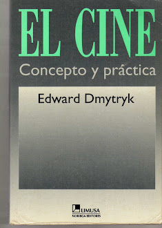 El cine, Edward Dmytrik, 1996