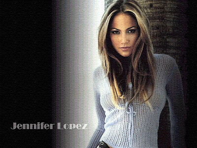 Jennifer Lopezglad on Jennifer Lopez I M Glad Mediafire Submited Images   Pic 2 Fly