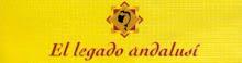 Para acceder a la página oficial del Legado Andalusí Pincha aquí.