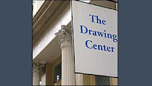 Drawing Center