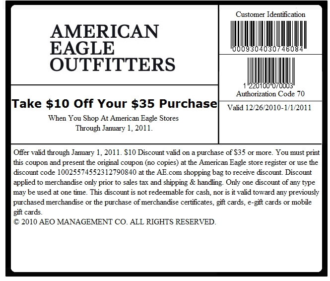 American blinds online coupon codes