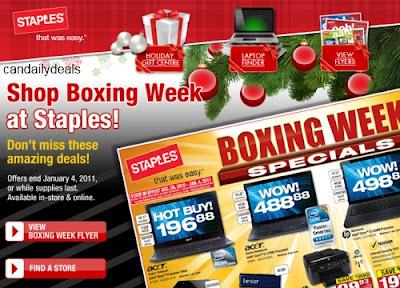 Bureau en gros montreal boxing day flyer boxing day predictions