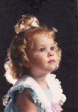 Alyssa,@ 2  Papa & Granny's Doll Baby