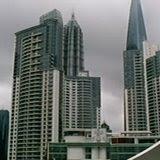 Shanghai 2008