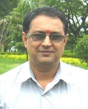 मुकेश कुमार तिवारी