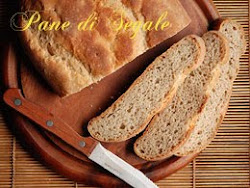 Impasti con la Macchina del pane