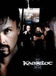Kamelot