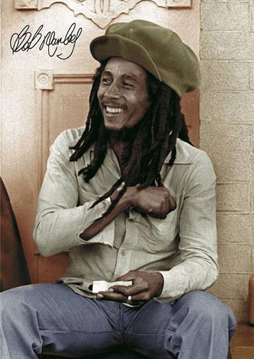 bob marley quotes wallpaper. pictures ob marley quotes bob