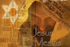 !!!!!!!!!!!!!yeshua es el mesias de israel y de la humanidad¡¡¡¡¡¡¡¡¡
