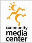 Carroll County Community Media Center