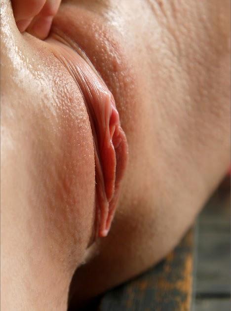 Tumblr intialainen orgasmi
