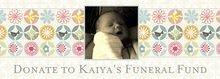 Kaiya Funeral Fund