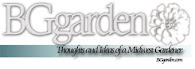 Friends of The Casual Gardener