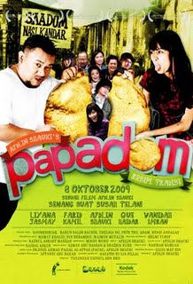 [papadom+-+new+poster.JPG]
