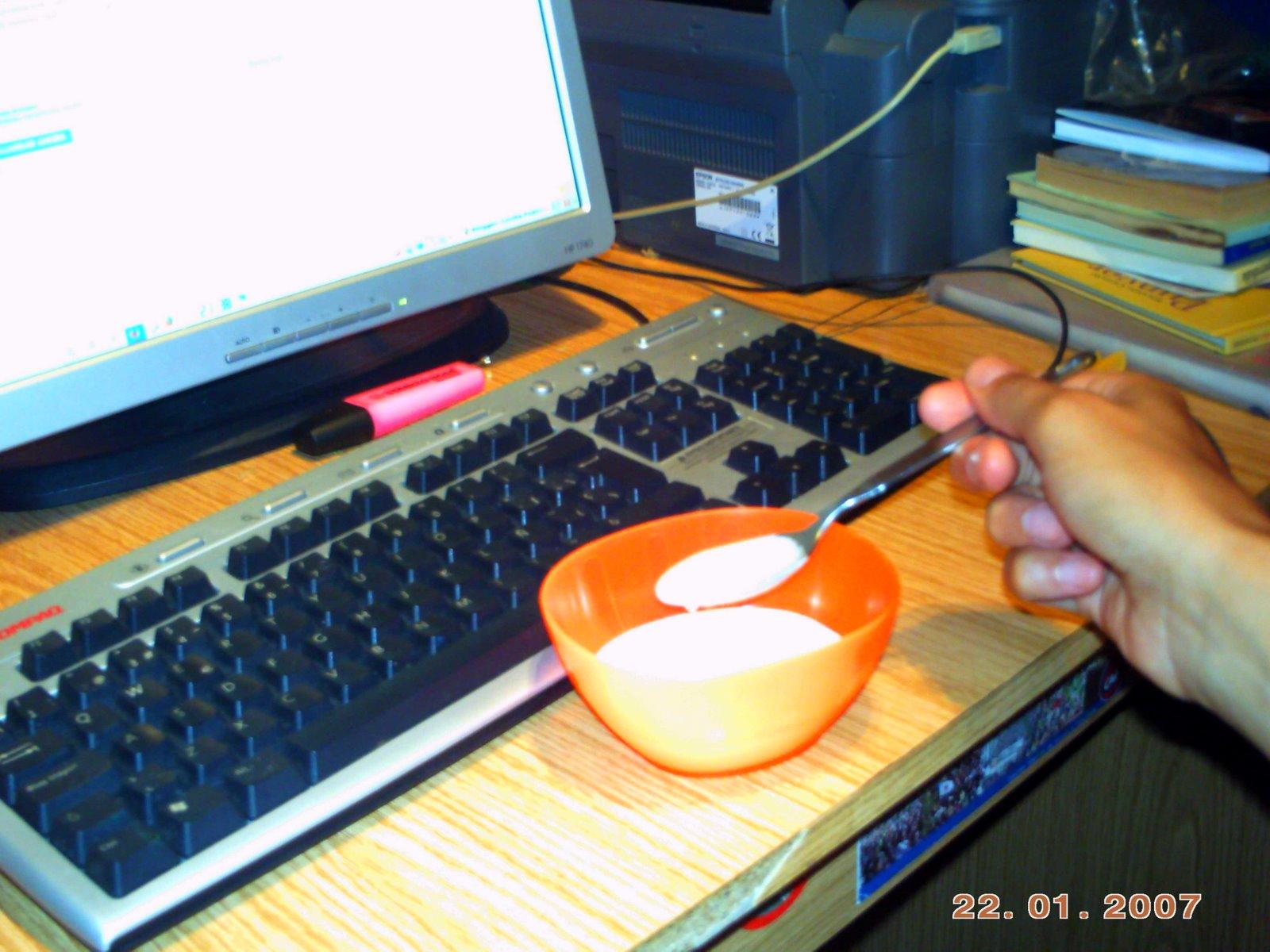 [iogurte+2]