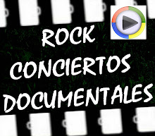 ROCK IN CONCERT ONLINE