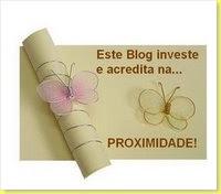 """Ganhei mas um lindo selindo  da querida Ana do blog """"Pelos Caminhos da vida"""". Valeu Linda!"""