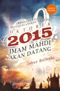 [Jaber_Bolushi_Oktober_2015_Imam_Mahdi_Akan_Datang_pdf.jpg]
