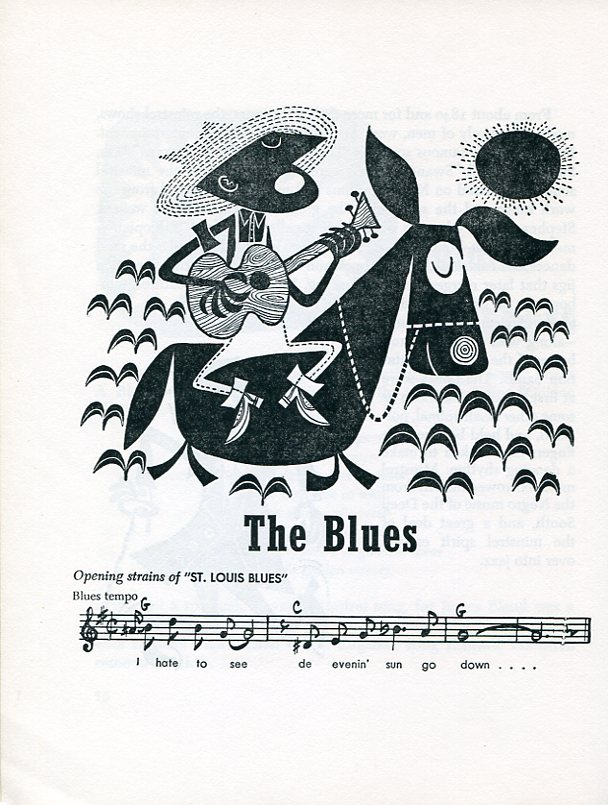 the blues i m playing langston hughes Title length color rating : comparing the blues in hughes' the blues i'm playing and baldwin's sonny's blues - the blues: in hughes' the blues i'm playing and baldwin's sonny's blues in langston hughes' the blues i'm playing, the blues are the source of oceola's life and her choices.