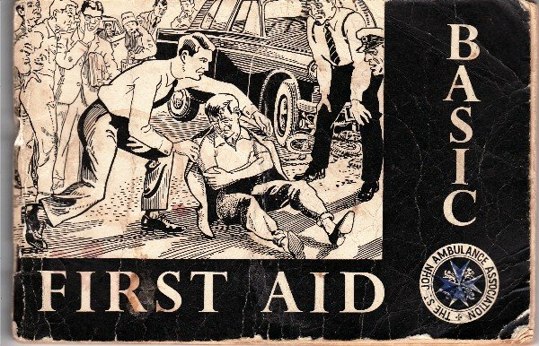 [first_aid_cover]