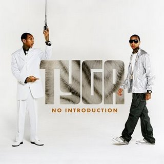 Tyga – No Introduction