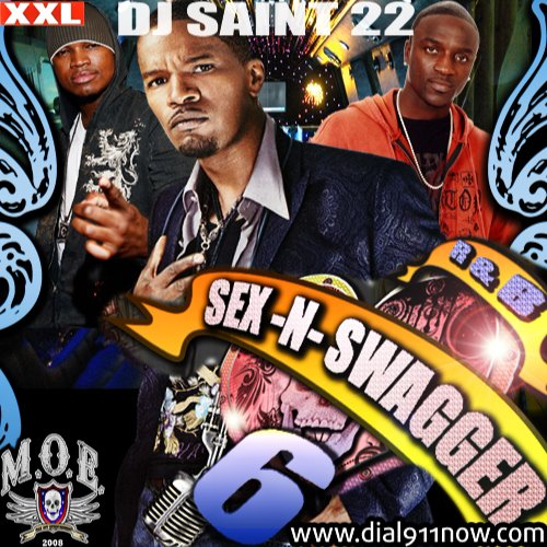 [Various_Artists_Rb_Sex-n-swagger_6_hosted_By_Jam-front-large.jpg]