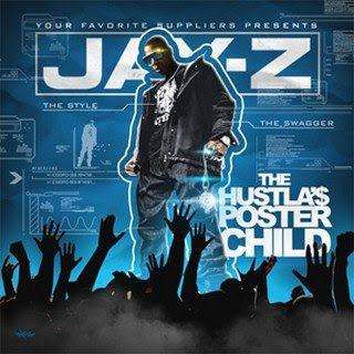 Jay z 1 900 hustler instrumental