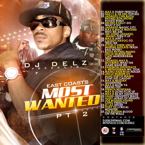 [Various_Artists_Dj_Delz-east_Coast_Most_Wanted_Vol-front-large.jpg]