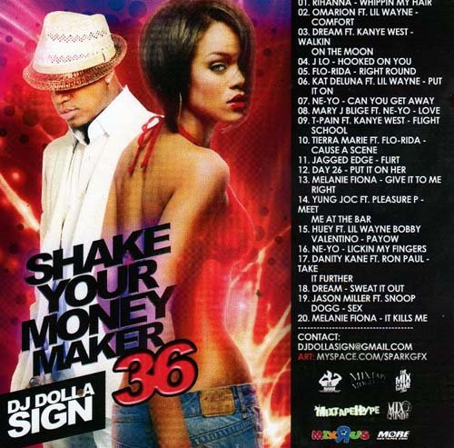 [00.+DJ+Dolla+Sign+-+Shake+Your+Money+Maker+36.jpg]
