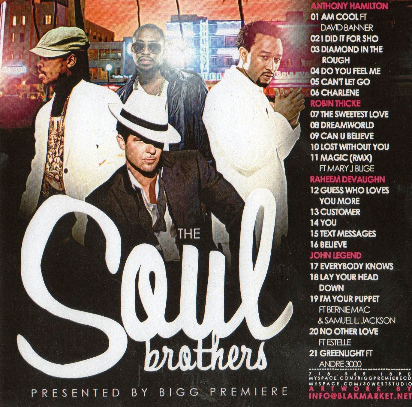 [00_VA-Bigg_Premiere_Presents_the_Soul_Brothers-2009.jpg]
