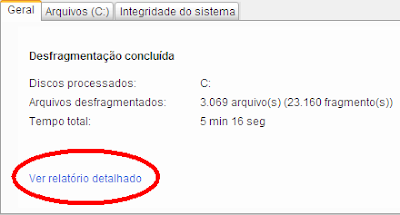 o-que-foi-desfragmentado-auslogics-disk-defrag