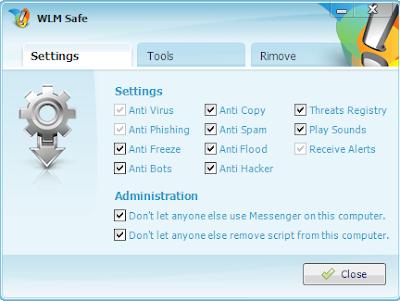 how-to-configure-wlm-safe