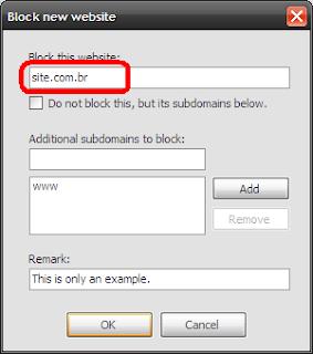 como-bloquear-sites-porno