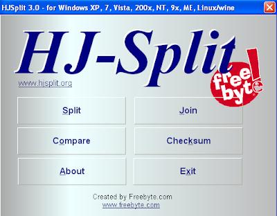 como-usar-o-hj-split