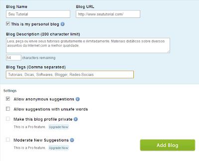 nao-sei-oque-postar-no-blog