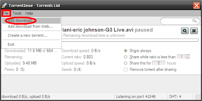 download-direto-torrent