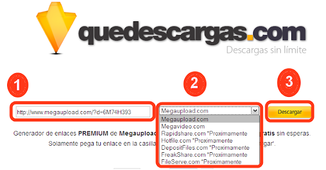 download-no-megaupload-sem-esperar-ilimitado