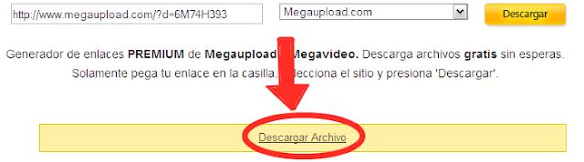 baixar-arquivo-ilimitado-e-sem-espera-no-megaupload